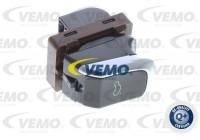 Strömbrytare, låsning baklucka Q+, original equipment manufacturer quality