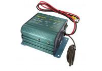 Inverterare 12 -> 24 volt 5 ampere