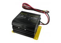 Växelriktare 12 -> 230 volt AC 300 watt