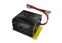 Växelriktare 24 -> 230 volt AC 300 watt