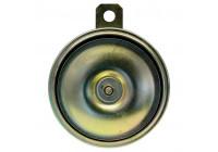 Elektriskt signalhorn 12V