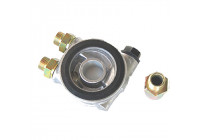 Adapter plate 3/4 '' with thermostat
