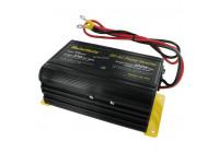 Converter 12 -> 230 Volt AC 500 Watt