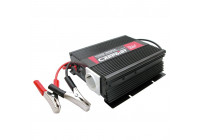 Converter 12> 230V 600-1500W