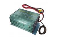 Converter 12 -> 24 Volt 10 ampere