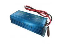Converter 12 -> 24 Volt 20 ampere