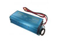 Converter 24 -> 12 Volt 40 ampere