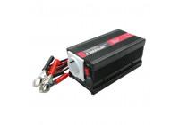 Converter 24V> 230V, 300-900W