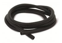 Anti-Marten protection hose