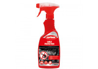 Carlson Cable protection anti-marten 500ml