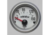 Performance Instrument Oil temperature gauge 50> 150 ° C