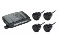PIONEER ND-PS1 parking sensors - SPH-10BT