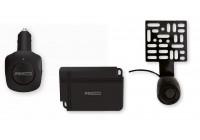 Pro User Wireless parking sensors - PDC2