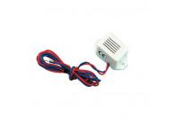 Light buzzer 12 Volt