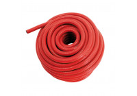 Electricity cab 2.5mm2 red 5m