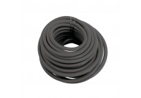 Electricity cable 1.5mm2 zw 5m