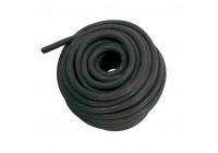 Electricity cable 2.5mm zw. 5m