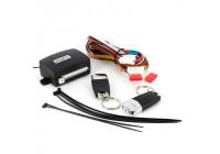 CDV-Remote kit LK100