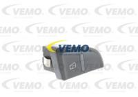 Switch, door lock system Original VEMO Quality