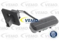 Switch, door lock system Q+, original equipment manufacturer quality