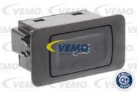 Switch, tailgate Q+, original equipment manufacturer quality