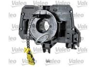 Clockspring, airbag 251644 Valeo