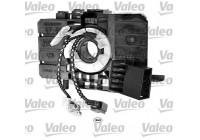 Clockspring, airbag 251650 Valeo