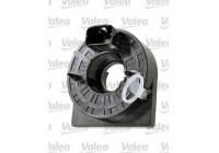 Clockspring, airbag 251658 Valeo