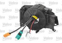 Clockspring, airbag 251679 Valeo