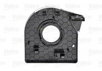 Clockspring, airbag 251756 Valeo