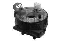 Clockspring, airbag 38628 FEBI