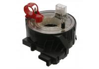Clockspring, airbag 38630 FEBI