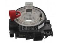 Clockspring, airbag 45433 FEBI