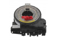 Clockspring, airbag 45436 FEBI