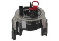 Clockspring, airbag 45437 FEBI