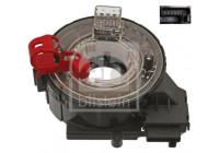 Clockspring, airbag 46759 FEBI