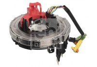 Clockspring, airbag febi Plus 103864