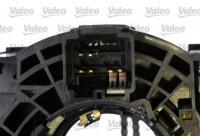 Clockspring, airbag ORIGINAL PART 251802 Valeo