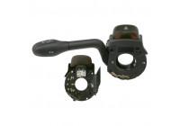 Control Stalk, indicators 17062 FEBI