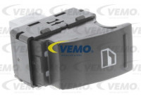 Switch, window regulator Original VEMO Quality