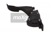 Accelerator Pedal Kit
