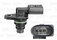 Sensor, camshaft position 253802 Valeo