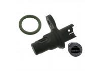 Sensor, camshaft position 34382 FEBI