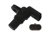Sensor, camshaft position 43778 FEBI
