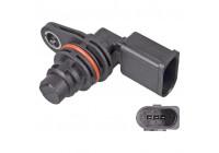 Sensor, camshaft position 44382 FEBI