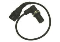 Sensor, camshaft position 83.222 Fispa