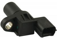 Sensor, camshaft position ECA-8501 Kavo parts