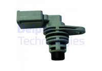 Sensor, camshaft position SS10773-12B1 Delphi