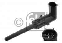 Sensor, coolant level 37648 FEBI