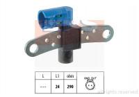 Pulse Sensor, flywheel EPS 1.953.540 EPS Facet